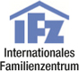 internationale familienzentrum